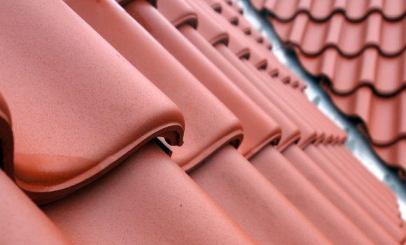 nettoyage renovation de toiture